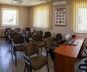 sala-konferencyjna-tarnow-mala-CSK (2).jpg