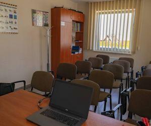 sala-konferencyjna-tarnow-mala-CSK (1).jpg