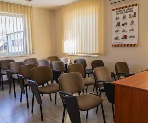 sala-konferencyjna-tarnow-mala-CSK (3).jpg